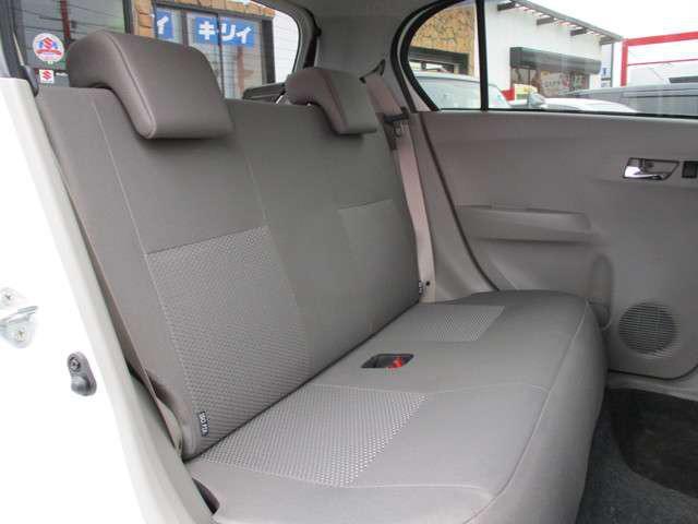 Xf 4WD CD キーレス AUX接続可能 軽自動車(9枚目)