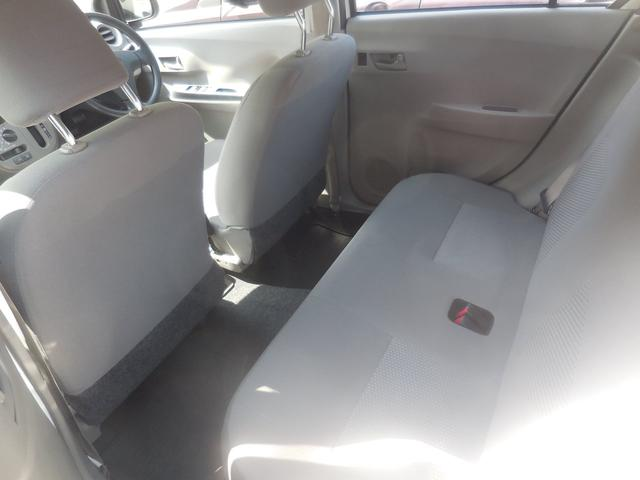 Lf 4WD エコアイドル キーレス(13枚目)