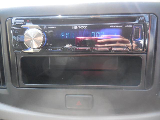 Lf 4WD エコアイドル キーレス(15枚目)