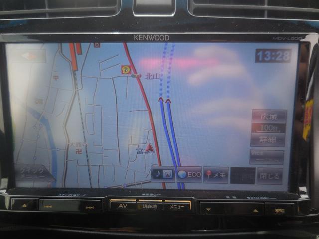 カスタム X SA 4WD ナビ TV DVD フルセグ(18枚目)