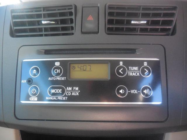 X 4WD エコアイドル(16枚目)