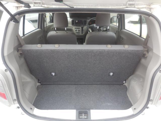 Lf 4WD タイミングベルトチェーン式(10枚目)
