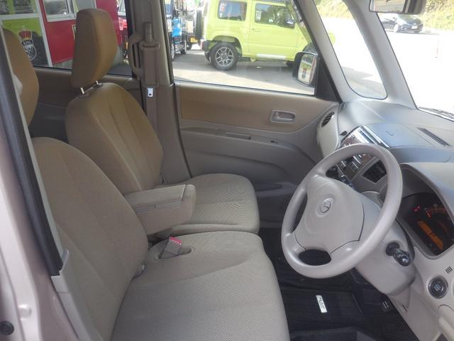 「マツダ」「フレアワゴン」「コンパクトカー」「青森県」の中古車12