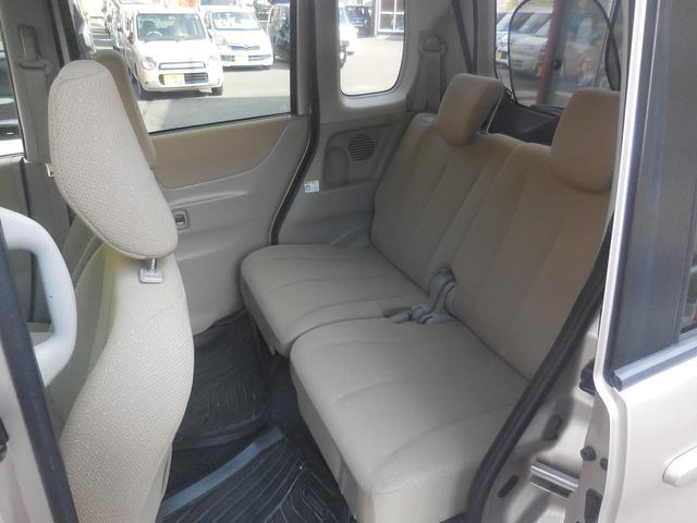 「マツダ」「フレアワゴン」「コンパクトカー」「青森県」の中古車15