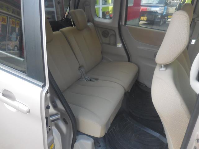「マツダ」「フレアワゴン」「コンパクトカー」「青森県」の中古車16