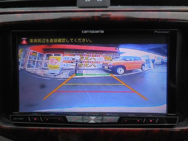 「トヨタ」「ヴァンガード」「SUV・クロカン」「青森県」の中古車17