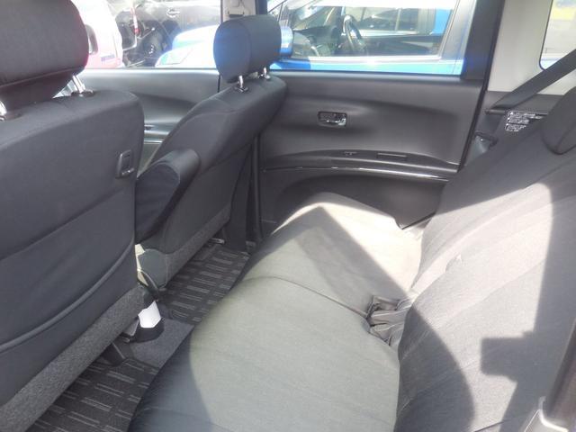 カスタムG 4WD(13枚目)