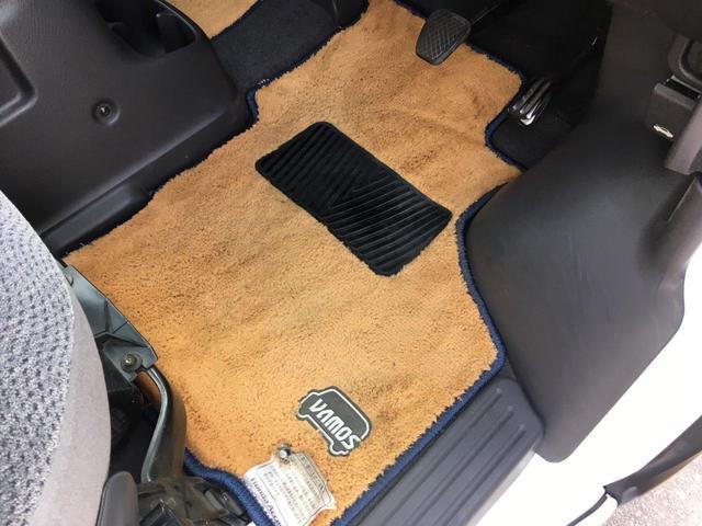 Lターボ 4WD(20枚目)