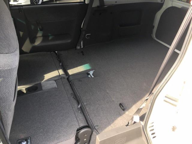 Lターボ 4WD(29枚目)