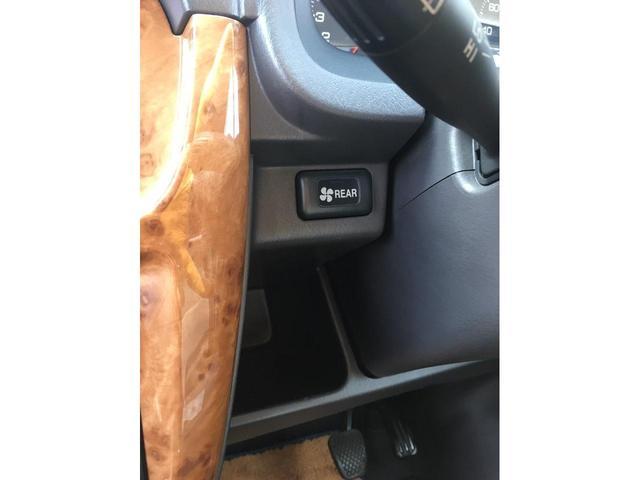 Lターボ 4WD(34枚目)