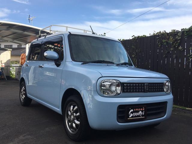 XL 4WD(5枚目)