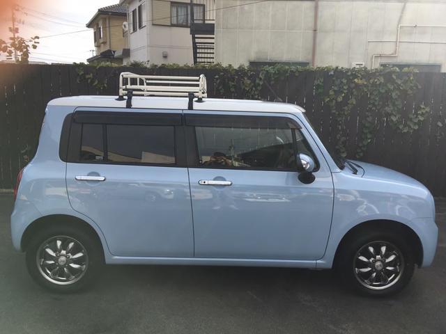 XL 4WD(6枚目)
