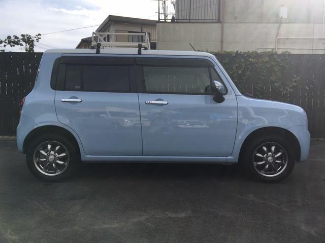 XL 4WD(7枚目)
