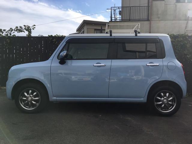XL 4WD(15枚目)