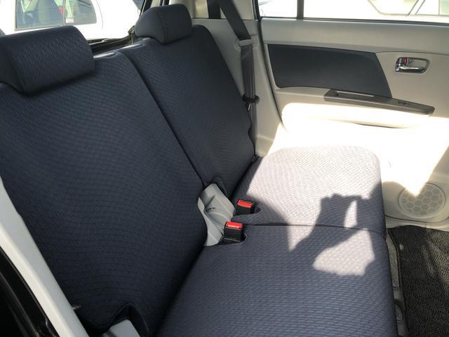 FX 4WD リモスタ シートヒーター 冬タイヤ(14枚目)