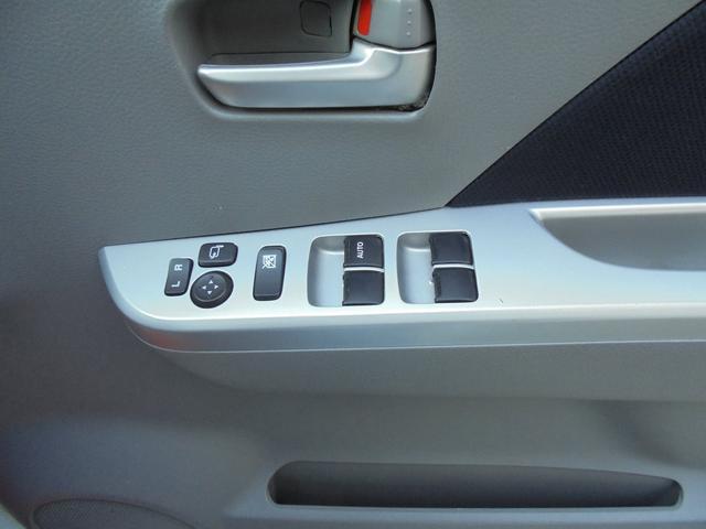 スズキ ワゴンR FXリミテッド CDチューナー スマートキー ベンチシート
