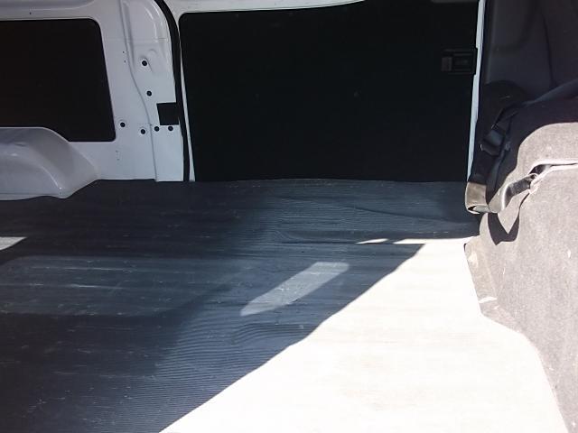 ロングDXターボ 4WD 3人乗り ディーゼル 両側スライド(10枚目)