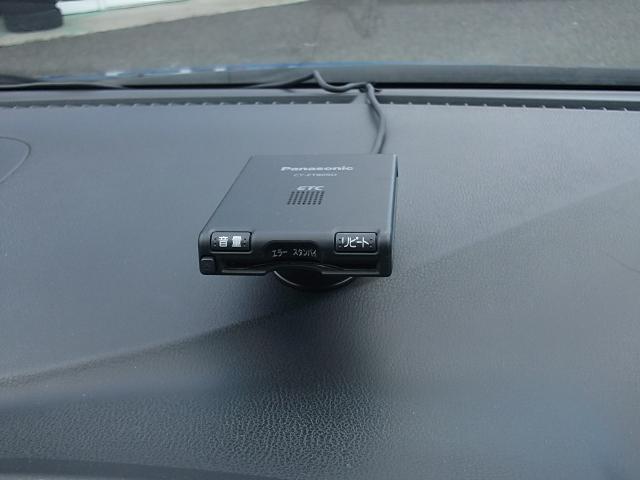 X FOUR 切り替え4WD ナビ ドライブレコーダー(16枚目)