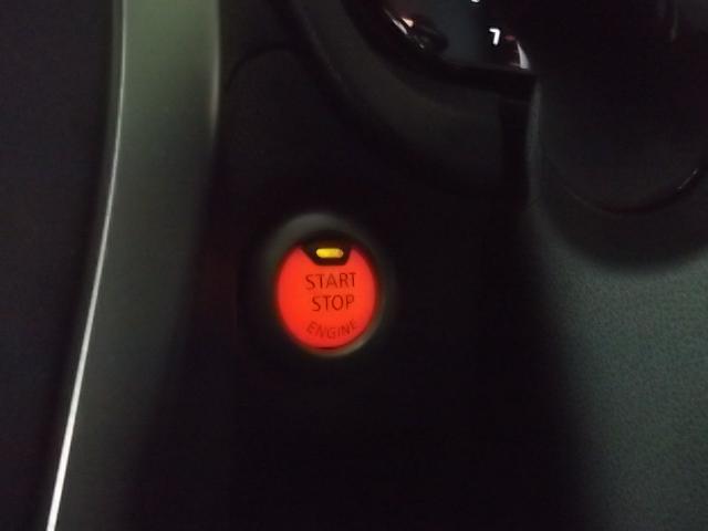X FOUR 切り替え4WD ナビ ドライブレコーダー(18枚目)