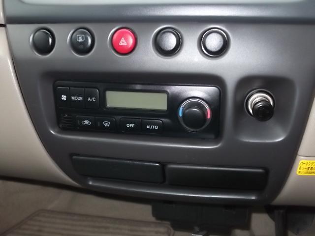 「日産」「モコ」「コンパクトカー」「岩手県」の中古車3