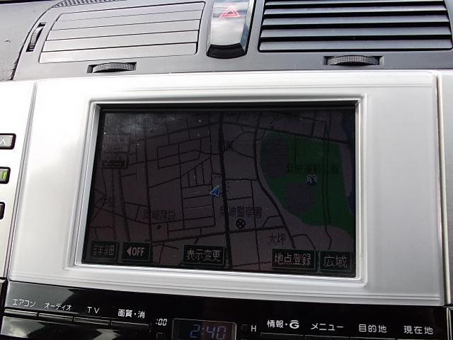 250G Four4WD オートマ(11枚目)