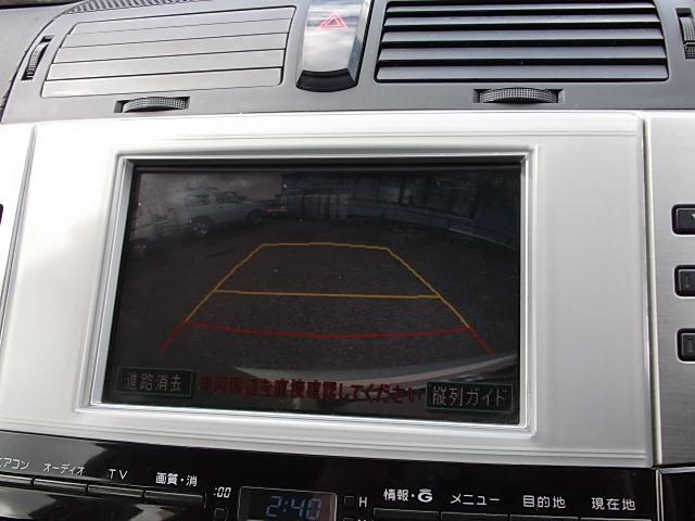 250G Four4WD オートマ(12枚目)
