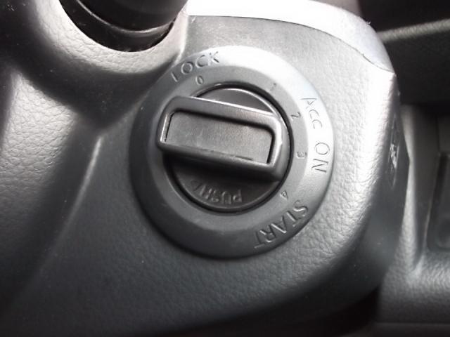 20RS 4WD キーフリー 左パワスラ 車検R2年8月(14枚目)