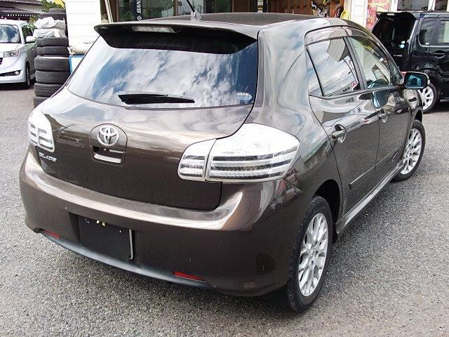 G 4WD切替 ETC 車検R2年9月 オートマ(5枚目)