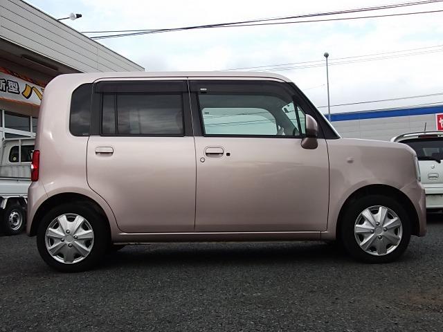 「トヨタ」「ピクシススペース」「コンパクトカー」「岩手県」の中古車8