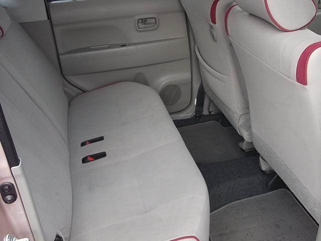 「トヨタ」「ピクシススペース」「コンパクトカー」「岩手県」の中古車10