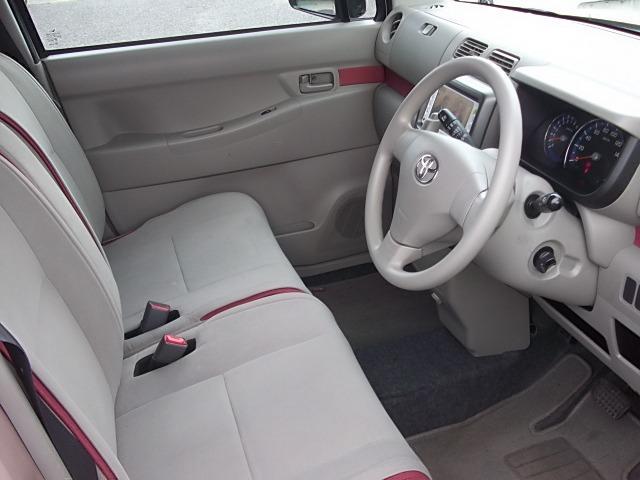 「トヨタ」「ピクシススペース」「コンパクトカー」「岩手県」の中古車11