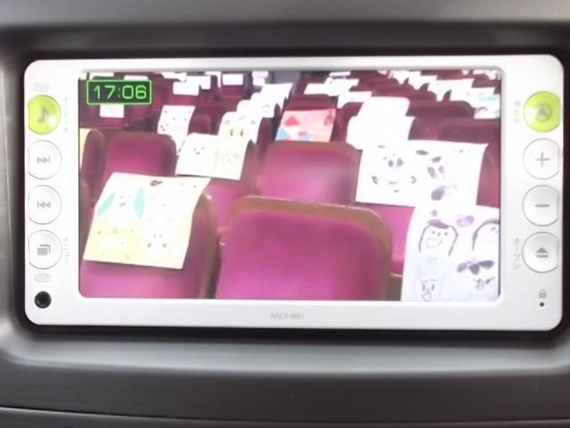 「トヨタ」「ピクシススペース」「コンパクトカー」「岩手県」の中古車13