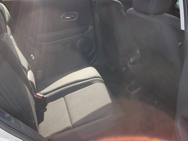 ハイブリッドX 4WD・衝突軽減ブレーキ・クルコン・ETC・ナビ・TV・キーフリー(11枚目)