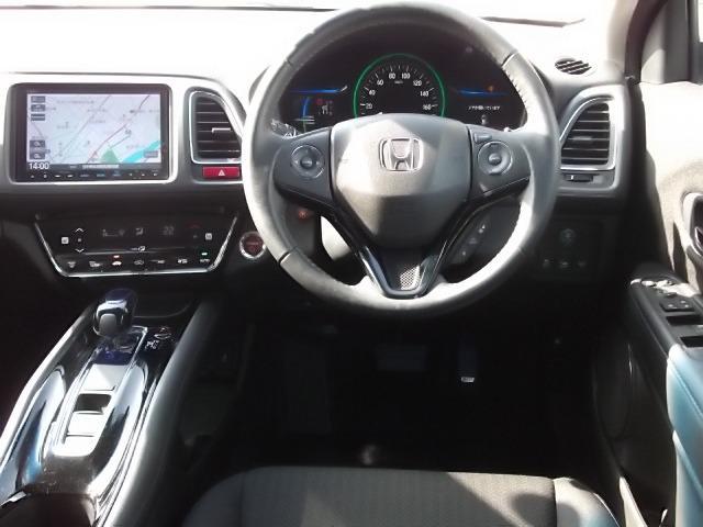 ハイブリッドX 4WD・衝突軽減ブレーキ・クルコン・ETC・ナビ・TV・キーフリー(13枚目)