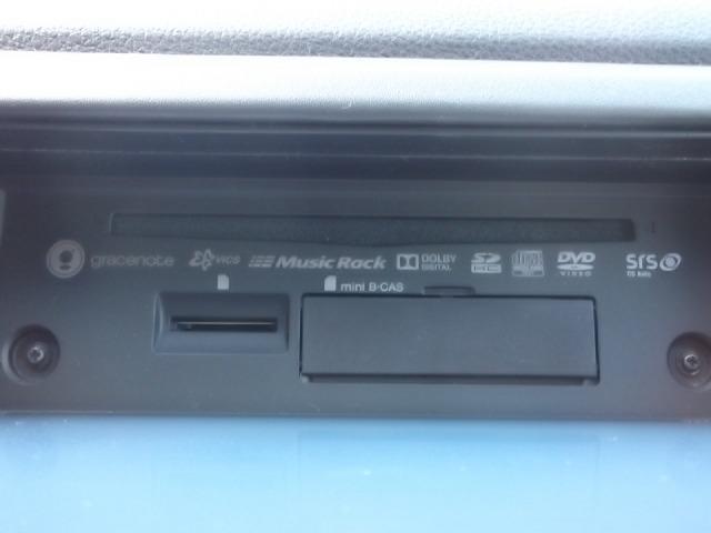 ハイブリッドX 4WD・衝突軽減ブレーキ・クルコン・ETC・ナビ・TV・キーフリー(17枚目)