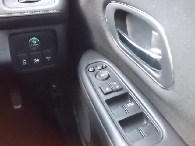 ハイブリッドX 4WD・衝突軽減ブレーキ・クルコン・ETC・ナビ・TV・キーフリー(20枚目)