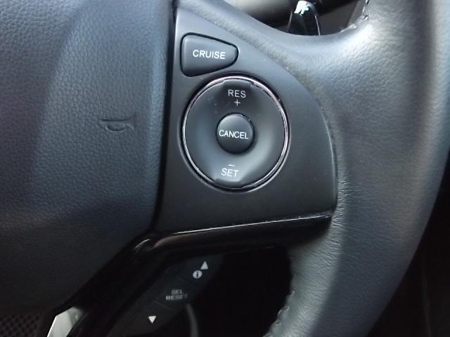ハイブリッドX 4WD・衝突軽減ブレーキ・クルコン・ETC・ナビ・TV・キーフリー(22枚目)