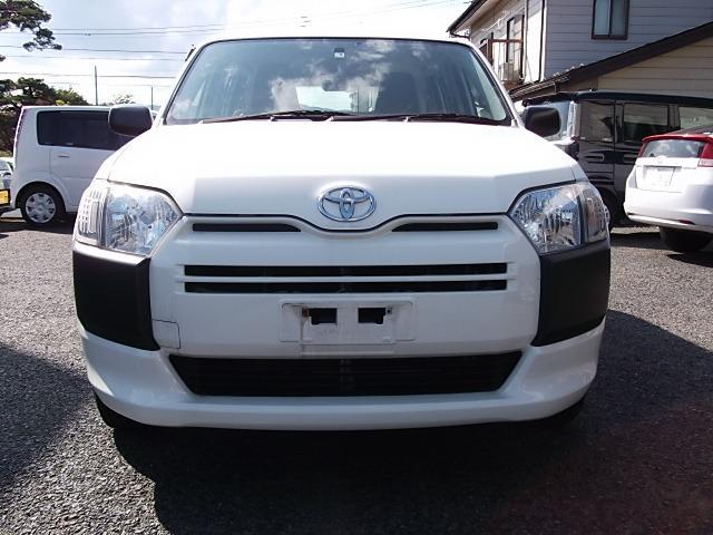DXコンフォート 4WD・オートマ・TVナビ・Bカメ・ETC・キーレス(2枚目)