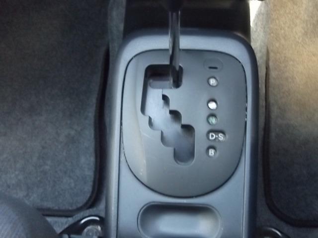 DXコンフォート 4WD・オートマ・TVナビ・Bカメ・ETC・キーレス(21枚目)