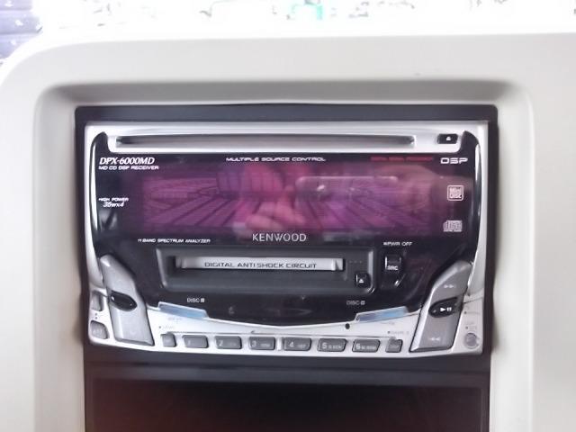 SX MD/CDセレクション 4WD切替・ETC・走64000・保証別有(13枚目)