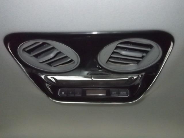 アブソルート 4WD・走98000・7人・フォグランプ・保証別有(14枚目)