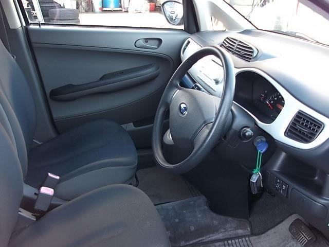 R 4WD・走62000・CD・エンジンスターター・保証別有(12枚目)