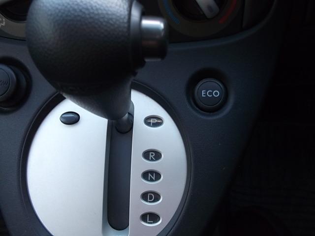 R 4WD・走62000・CD・エンジンスターター・保証別有(15枚目)
