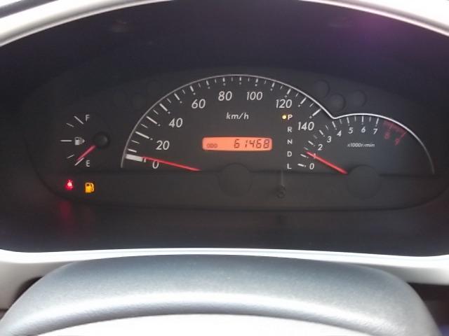 R 4WD・走62000・CD・エンジンスターター・保証別有(16枚目)