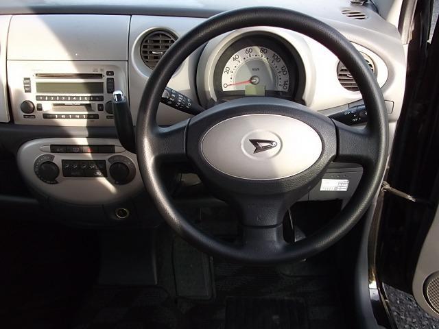 VS 4WD・走93000・キーフリーオートエアコン・保証別有(13枚目)