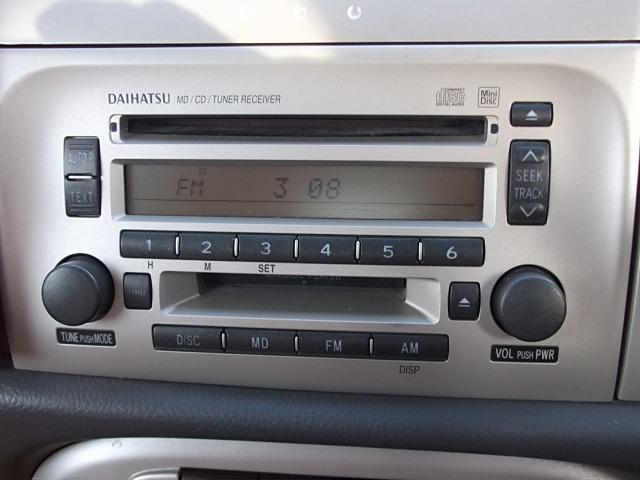 VS 4WD・走93000・キーフリーオートエアコン・保証別有(14枚目)
