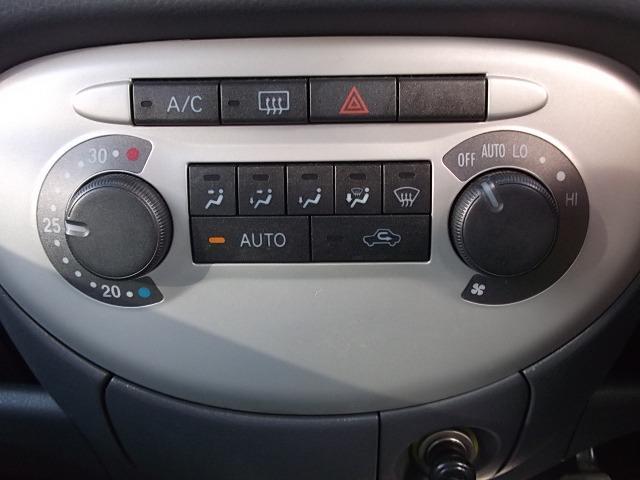 L 4WD・走65000・CD・電動格納ミラー・エアB(15枚目)