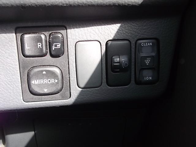 L 4WD・走65000・CD・電動格納ミラー・エアB(16枚目)