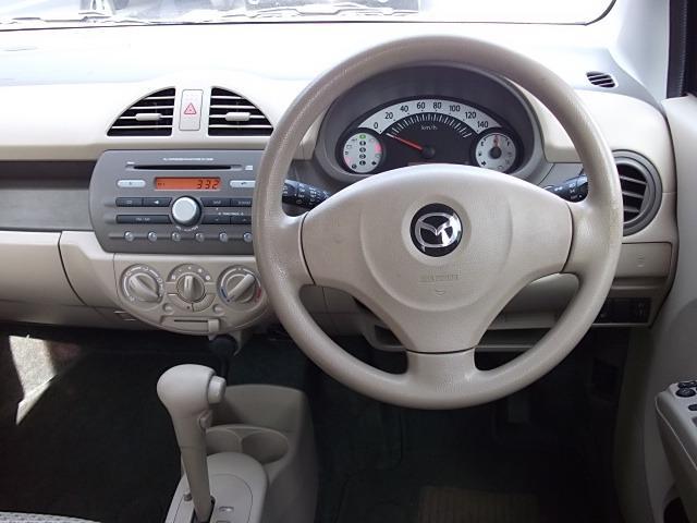 GS4 4WD・検有R4年1月・CD・ETC・プッシュスタート・シートヒーター(13枚目)
