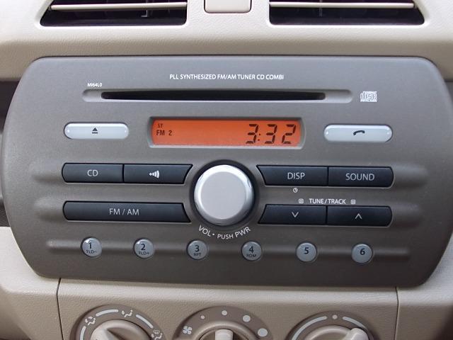 GS4 4WD・検有R4年1月・CD・ETC・プッシュスタート・シートヒーター(14枚目)
